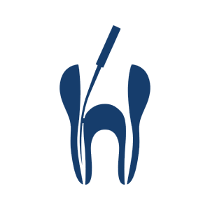 Endodontics (Root Canel Therapy)